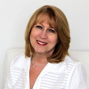 Cheryl Fingleson