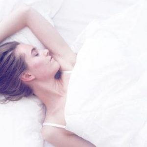 Sleeping like a Victorian could be the cure for insomnia