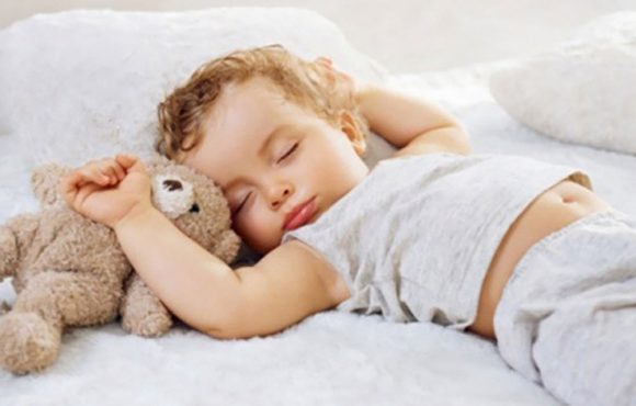 How to prepare your child for the end of daylight saving (and save your sleep)